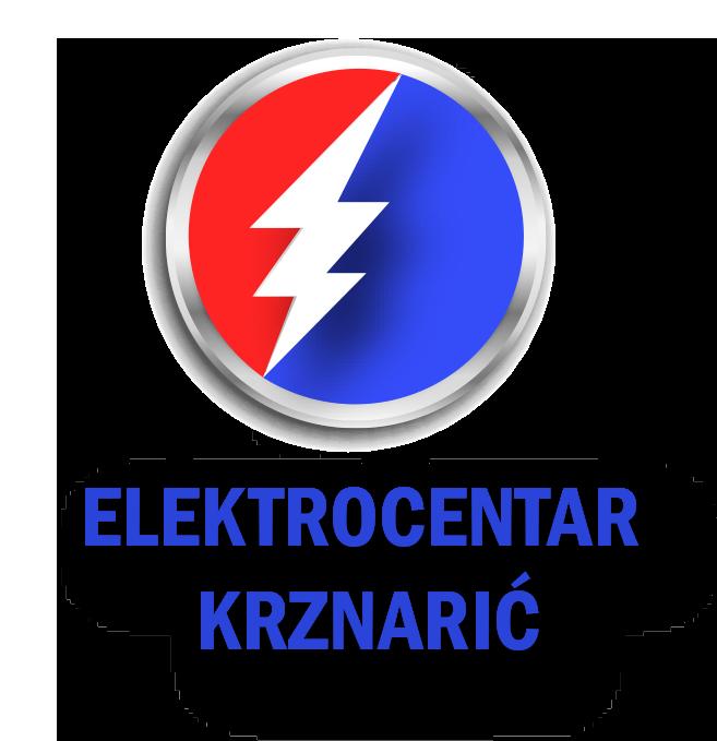Elektrocentar Krznarić